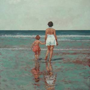 original_mother-daughter